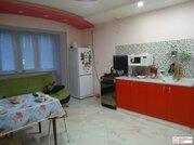 Продажа квартир ул. Ватутина, д.53