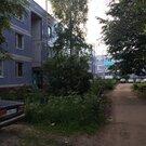 Продам 2-комн.квартиру в Рязанском р-не д.Насурово - Фото 1