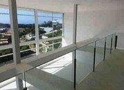 1 433 000 €, Продажа дома, Барселона, Барселона, Продажа домов и коттеджей Барселона, Испания, ID объекта - 502023446 - Фото 1