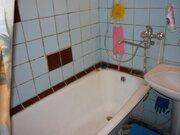 Продажа двухкомнатной квартиры 41 м.кв, Москва, Ясенево м, ., Купить квартиру в Москве по недорогой цене, ID объекта - 322351720 - Фото 2