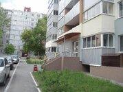 Продажа квартиры, Тольятти, Ул. Ленинградская