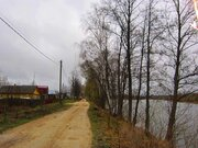 Дом у озера в д.Березняки - Фото 3