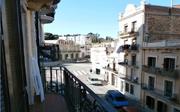 Продажа квартиры, Барселона, Барселона, Купить квартиру Барселона, Испания по недорогой цене, ID объекта - 313152368 - Фото 8