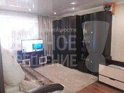 Продажа квартиры, Ставрополь, Ул. Дзержинского - Фото 2