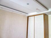 3 070 000 Руб., Четырехкомнатная квартира 76 кв.м с ремонтом ждет дружную семью, Купить квартиру в Челябинске, ID объекта - 333910720 - Фото 14