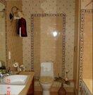Продажа квартиры, Купить квартиру Рига, Латвия по недорогой цене, ID объекта - 313139678 - Фото 3