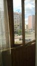Предлагаем однокомнатную квартиру по пр.Коммунистическому 24 - Фото 1