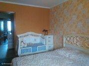 Квартира 3-комнатная Саратов, Политех, проезд Детский 2-й