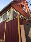 Продам жилую дачу, Продажа домов и коттеджей Молдовка, Краснодарский край, ID объекта - 503128629 - Фото 35