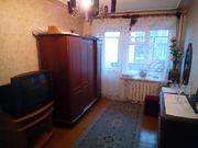 2 500 000 Руб., Продается 2-к Квартира ул. Радищева, Купить квартиру в Курске по недорогой цене, ID объекта - 321661202 - Фото 2