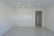 Продается квартира - студия - Фото 5