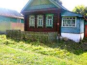 Дома, дачи, коттеджи, ул. Матвеевка, д.1 - Фото 2