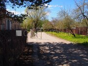 Продажа участка, Улица Спулгас, Земельные участки Рига, Латвия, ID объекта - 201407123 - Фото 3