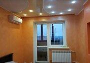 3х комнатная квартира Войкова 3 - Фото 2