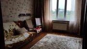 Продажа квартир ул. Гастелло, д.1005