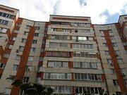 Продается 2-комнатная квартира, ул. 8 Марта