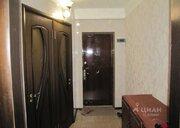 Аренда квартиры, Махачкала, Улица Абдулхакима Исмаилова