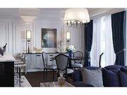 Продажа квартиры, Купить квартиру Рига, Латвия по недорогой цене, ID объекта - 314497370 - Фото 4