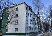 Квартира, ш. Михайловское, д.24
