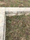 Земельный участок в с.Саввино Егорьевский район - Фото 5