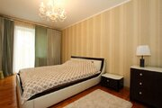 Квартира, Купить квартиру в Гурьевске по недорогой цене, ID объекта - 325405294 - Фото 3