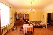 Продажа квартиры, Купить квартиру Рига, Латвия по недорогой цене, ID объекта - 313138888 - Фото 1