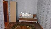 Продажа квартиры, Нижневартовск, Ул. Декабристов - Фото 1