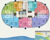 Продажа квартиры, Краснодар, Кубанская Набережная ул. - Фото 1