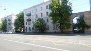 Продажа квартир ул. Савушкина, д.32