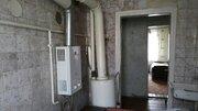 3 ком.квартира по ул.Пирогова, Аренда квартир в Ельце, ID объекта - 328617576 - Фото 13