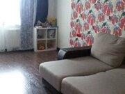 Продажа однокомнатной квартиры на улице Мичурина, 148 в Самаре, Купить квартиру в Самаре по недорогой цене, ID объекта - 320163498 - Фото 1