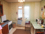 Владимир, Лакина ул, д.191, 2-комнатная квартира на продажу