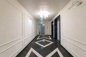 Продается квартира г.Москва, Большая Садовая, Купить квартиру в Москве по недорогой цене, ID объекта - 321336291 - Фото 17