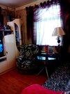 5 000 000 Руб., Дом, Продажа домов и коттеджей в Москве, ID объекта - 502002634 - Фото 17