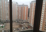 3-комнатная квартира в д.Голубое, Продажа квартир Голубое, Солнечногорский район, ID объекта - 311289379 - Фото 4