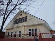 Продажа дома, Афанасово, Ивановский район, Улица 1-я Линия - Фото 3