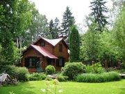 Продажа дома, Химки, Мкрорайон Фирсановка - Фото 2