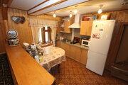 Продам дом в д.Малое Новоселье улица Центральная - Фото 4