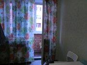 Продажа квартиры, Краснодар, Дунаевского ул.
