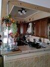 Просторный дом, Продажа домов и коттеджей в Ставрополе, ID объекта - 503249957 - Фото 2