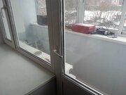 2 550 000 Руб., Продаётся 3-комн. квартира в г.Кимры по ул. Пушкина, 51, Купить квартиру в Кимрах по недорогой цене, ID объекта - 322554032 - Фото 6