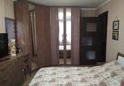 Продаётся 3-комнатная квартира , Наро-Фоминск , д. Таширово д.15