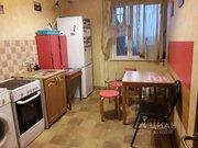 Продается 1-комнатная квартира в Мытищах - Фото 4