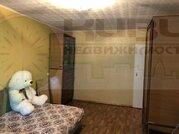 Продажа квартиры, Вологда, Ул. Авксентьевского - Фото 2