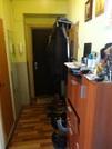 Продается 2-ком квартира, Купить квартиру в Москве по недорогой цене, ID объекта - 318242701 - Фото 7