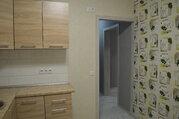 Сдается двухкомнатная квартира, Аренда квартир в Домодедово, ID объекта - 333713804 - Фото 4