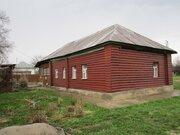 Продаю дом в городе Алексин