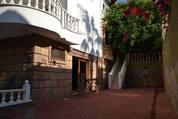 Вилла в Турции в алании турция 6 комнат 4 этажа, Продажа домов и коттеджей Аланья, Турция, ID объекта - 502543218 - Фото 7