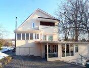 Продам дом, Продажа домов и коттеджей в Владивостоке, ID объекта - 502349829 - Фото 3