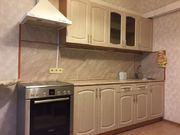 Сдается 1 ком.квартира с ремонтом в новом доме, г.Обнинск, ул.Курчатов
